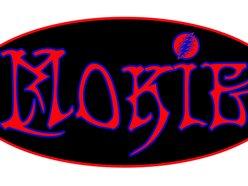 Image for Mokie Band
