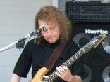 Jonathan McBee