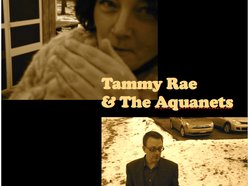 Tammy Rae & The Aquanets