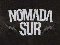 Nomada Sur