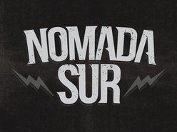 Image for Nomada Sur