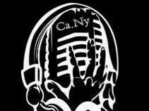 CaNy Entertainment