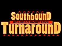 southbound turnaround band