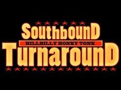southbound turnaround band