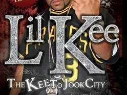 Image for Lil Kee