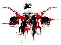 Kill the Kurse