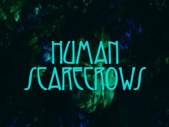 Image for Human Scarecrows