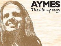 Aymes