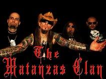 The matanzas clan