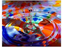 Liquid Gypsy