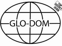 GLO-DOM [GLOBAL DOMINATION]