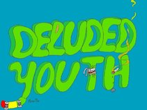 Deluded Youth