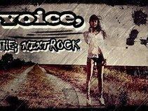 V_O_i_C_E