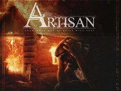 Image for The Artisan