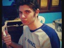 DJ Rafael Cunha