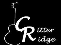 Critter Ridge