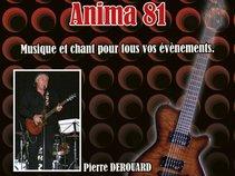 ANIMA 81