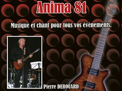 Image for ANIMA 81