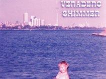Veradero Shimmer