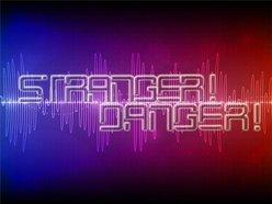 Image for Stranger! Danger!