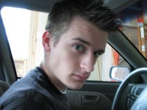 Sean Patrick Kelley