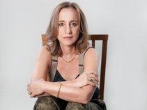 Miriam Stone