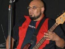 Carlos Reynosa