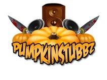 Pumpkinstubbz