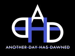 Image for Another Day Has Dawned