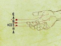 Eartha-Kiit