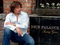 Nick Palance