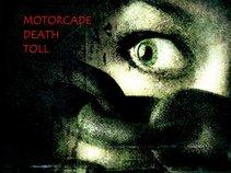 MotorCade Death Toll