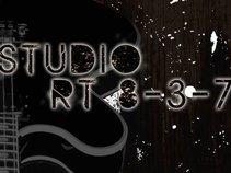 Studio RT 8-3-7