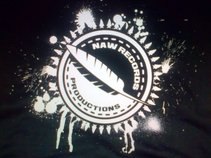Naw Records