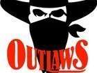 Corrupted Outlaws