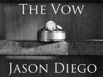 Jason Diego