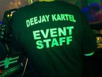 deejay kartel