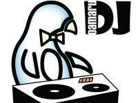 Oamaru DJ