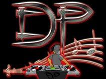 DP Production