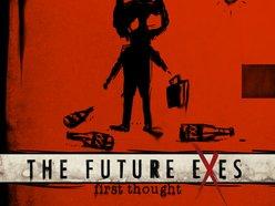 The Future Exes