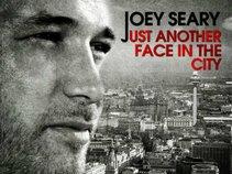 Joey Seary