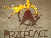 Przepeace