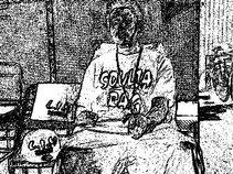 L.I.M Records