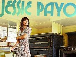 Jessie Payo