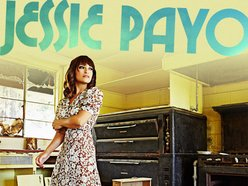 Image for Jessie Payo