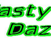 Hasty Daze