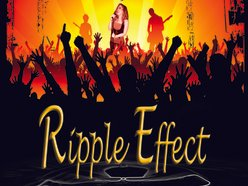 Image for Ripple Effect