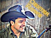 Dexter Rowe