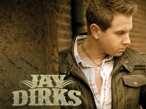 Jay Dirks