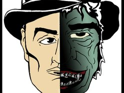 Image for Jekyll and Hyde